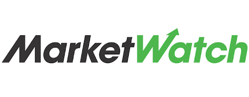 http://www.marketwatch.com/press-release/koreas-union-mobile-launches-elynet-blockchain-project-2019-09-11
