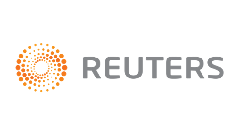 https://www.reuters.com/brandfeatures/venture-capital/article?id=155945